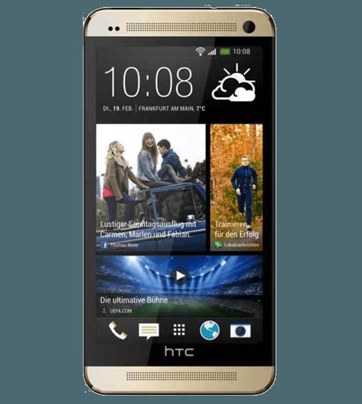 HTC note 9