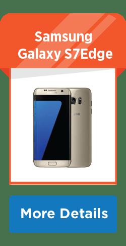 SamsungS7Edge