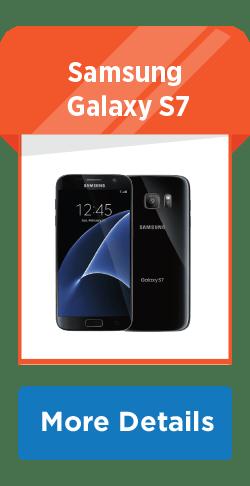 SamsungS7