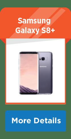 SamsungS8+