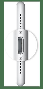 iPhone Charging Port Repair & iPhone Speaker Repair