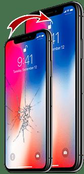 iphone-screen-repair-vancouver
