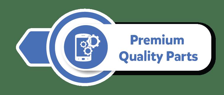 Premium Quality Parts