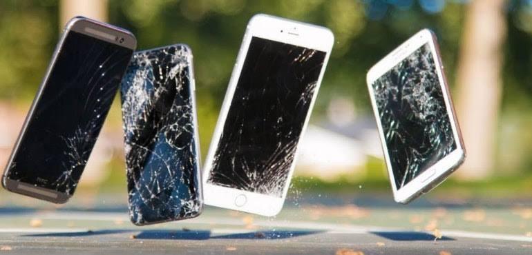 broken-Cell-phone