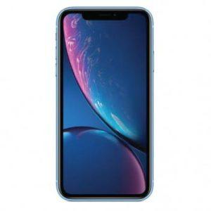 iPhone-xr-01