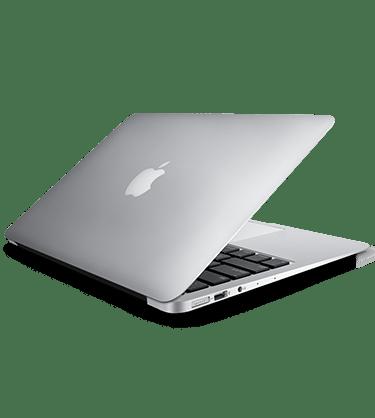 mackbook