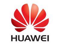Huawei-01